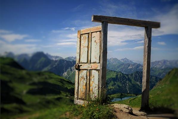 Krasivye_i_neobychnye_dveri_v_mire_32676005548470187 (2)
