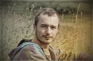 Дмитрий Карась. Бизнесмен, Психолог, Инструктор по Йоге.