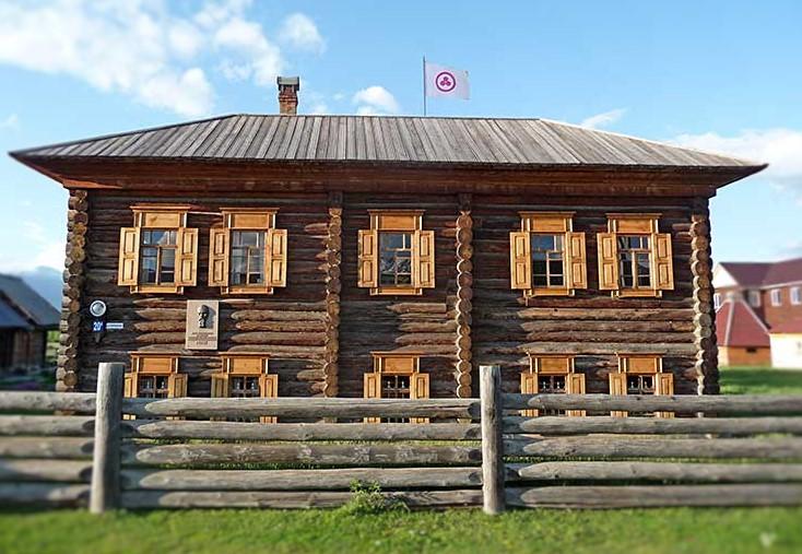 roerich-museum-altay-ujmon