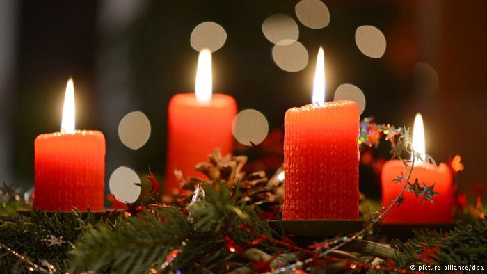 рождество, католическое рождество