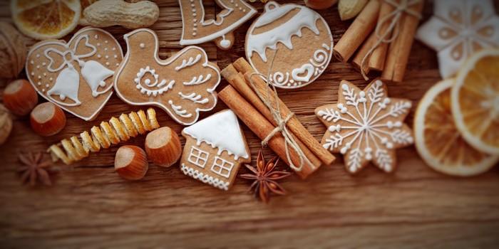 PageLines- christmas_scotland2.jpg