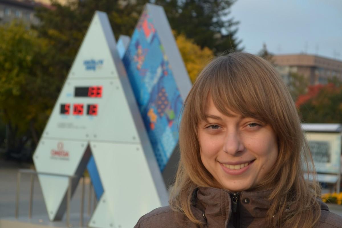 Наталья Васильева г. Новосибирск